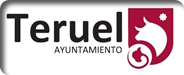 Ayto. Teruel